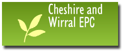 Cheshire & Wirral EPC
